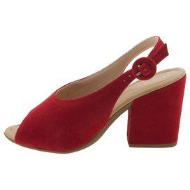 Sandalia-Feminina-Salto-Alto-Vermelha-Mixage---2218796-02