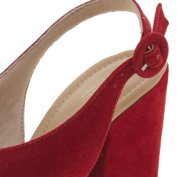 Sandalia-Feminina-Salto-Alto-Vermelha-Mixage---2218796-05