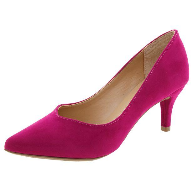 Sapato-Feminino-Scarpin-Salto-Baixo-Pink-Mixage---3548940-01