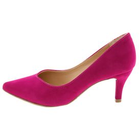 Sapato-Feminino-Scarpin-Salto-Baixo-Pink-Mixage---3548940-02