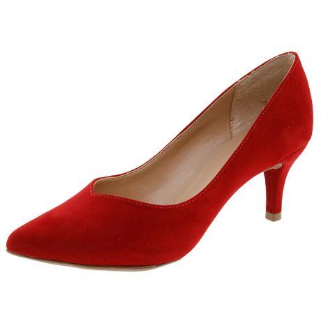 Sapato-Feminino-Scarpin-Salto-Baixo-Vermelho-Mixage---3548940-01