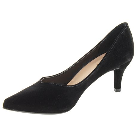 Sapato-Feminino-Scarpin-Salto-Baixo-Preto-Mixage---3548940-01