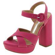 Sandalia-Feminina-Salto-Alto-Pink-Via-Marte---1710502-01