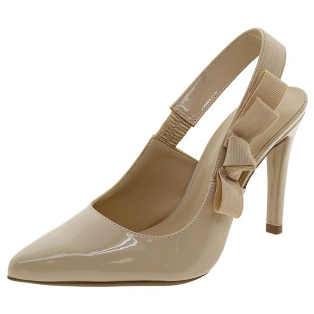 Sapato-Feminino-Chanel-Pele-Mixage---3578982-01