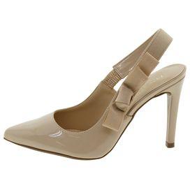 Sapato-Feminino-Chanel-Pele-Mixage---3578982-02