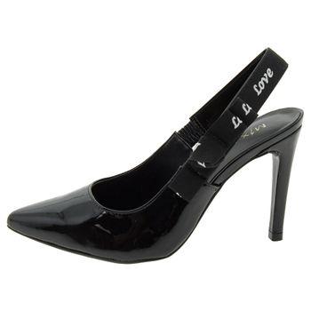 Sapato-Feminino-Chanel-Verniz-Preto-Mixage---3578982-02