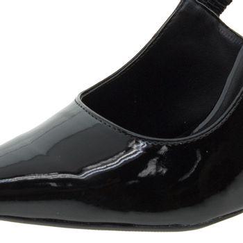 Sapato-Feminino-Chanel-Verniz-Preto-Mixage---3578982-05