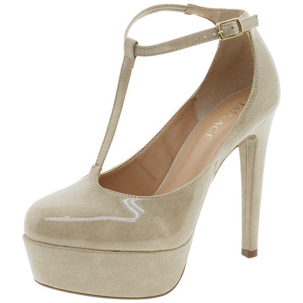 Sapato-Feminino-Salto-Alto-Bege-Mixage---9918914-01