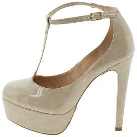 Sapato-Feminino-Salto-Alto-Bege-Mixage---9918914-02