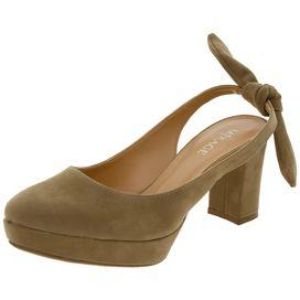 Sapato-Feminino-Salto-Medio-Caqui-Mixage---3689020-01