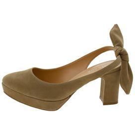 Sapato-Feminino-Salto-Medio-Caqui-Mixage---3689020-02