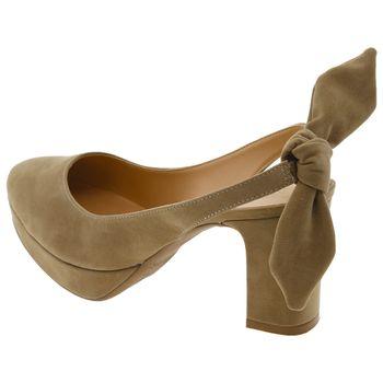 Sapato-Feminino-Salto-Medio-Caqui-Mixage---3689020-03