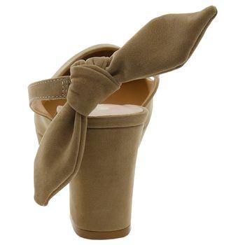 Sapato-Feminino-Salto-Medio-Caqui-Mixage---3689020-04