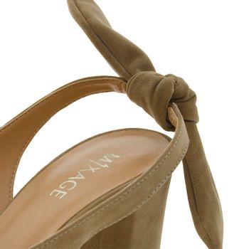 Sapato-Feminino-Salto-Medio-Caqui-Mixage---3689020-05