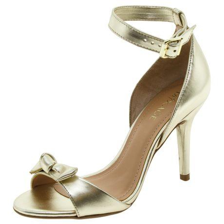 Sandalia-Feminina-Salto-Alto-Ouro-Mixage---3588957-01