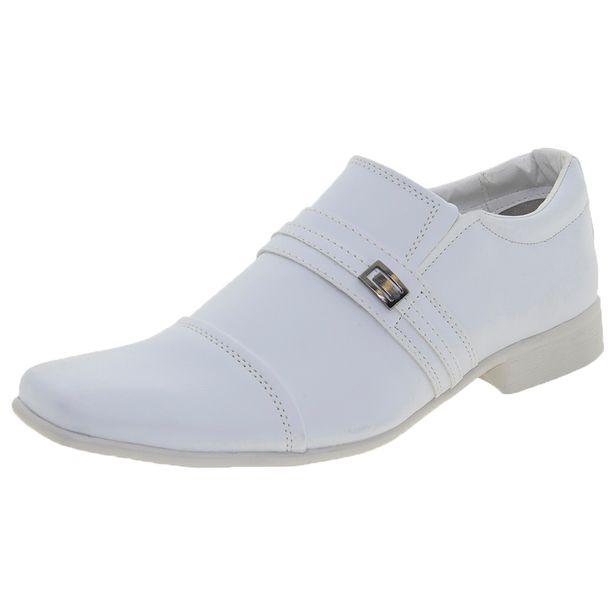 sapato-masculino-social-branco-str-7530259003-01