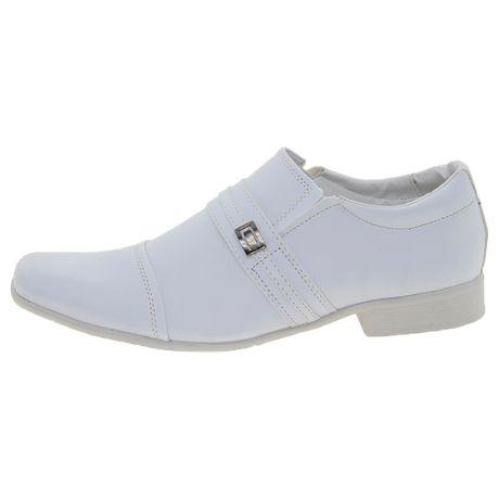 sapato-masculino-social-branco-str-7530259003-02