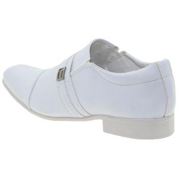 sapato-masculino-social-branco-str-7530259003-03