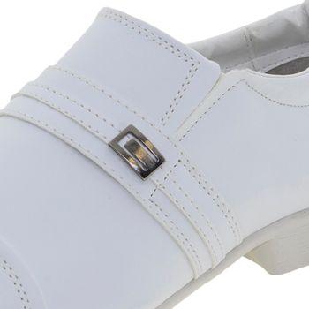 sapato-masculino-social-branco-str-7530259003-05