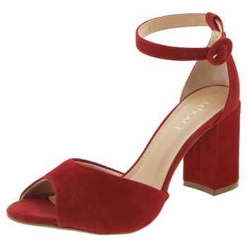 Sandalia-Feminina-Salto-Alto-Vermelha-Mixage---2968352-01
