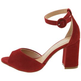 Sandalia-Feminina-Salto-Alto-Vermelha-Mixage---2968352-02