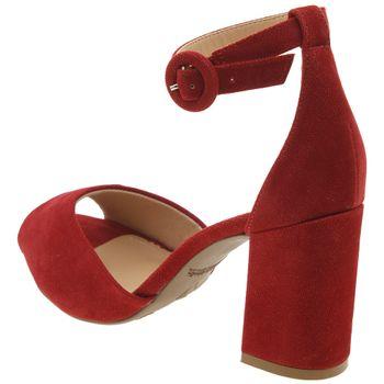 Sandalia-Feminina-Salto-Alto-Vermelha-Mixage---2968352-03