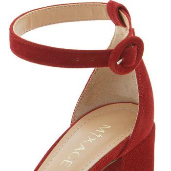 Sandalia-Feminina-Salto-Alto-Vermelha-Mixage---2968352-05