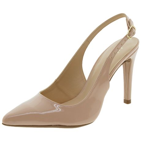 Sapato-Feminino-Chanel-Nude-Mixage---3578935-01