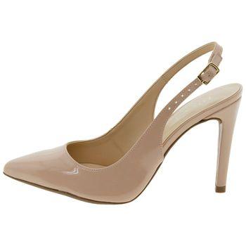 Sapato-Feminino-Chanel-Nude-Mixage---3578935-02