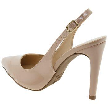 Sapato-Feminino-Chanel-Nude-Mixage---3578935-03