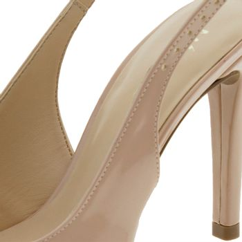 Sapato-Feminino-Chanel-Nude-Mixage---3578935-05
