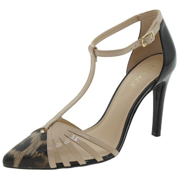 Sapato-Feminino-Scarpin-Salto-Alto-Pele-Mixage---3578936-01