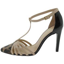 Sapato-Feminino-Scarpin-Salto-Alto-Pele-Mixage---3578936-02