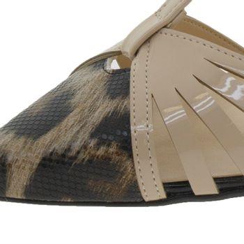 Sapato-Feminino-Scarpin-Salto-Alto-Pele-Mixage---3578936-05