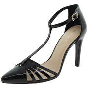 Sapato-Feminino-Scarpin-Salto-Alto-Preto-Mixage---3578936-01