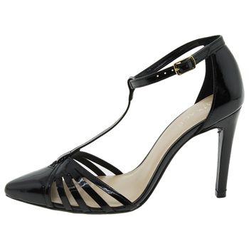 Sapato-Feminino-Scarpin-Salto-Alto-Preto-Mixage---3578936-02
