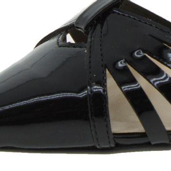 Sapato-Feminino-Scarpin-Salto-Alto-Preto-Mixage---3578936-05