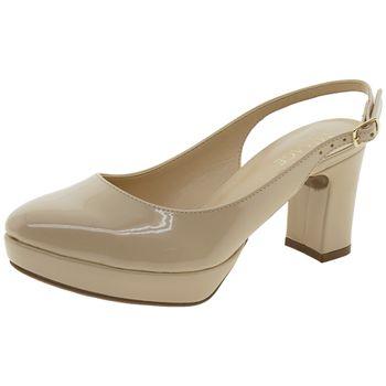 Sapato-Feminino-Salto-Alto-Pele-Mixage---3689123-01