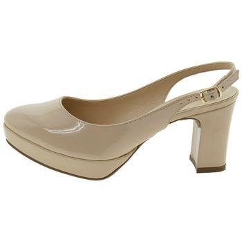 Sapato-Feminino-Salto-Alto-Pele-Mixage---3689123-02