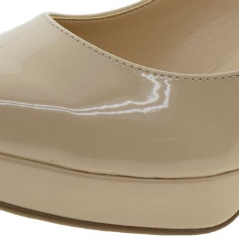 Sapato-Feminino-Salto-Alto-Pele-Mixage---3689123-05