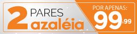 2Azaleia-Destaque