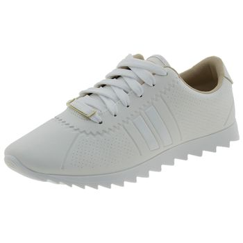 Tenis-Feminino-Casual-Branco--Moleca---5632100-01