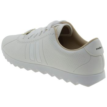 Tenis-Feminino-Casual-Branco--Moleca---5632100-03