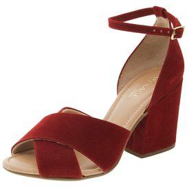 Sandalia-Feminina-Salto-Alto-Vermelha-Mixage---2218991-01