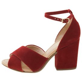 Sandalia-Feminina-Salto-Alto-Vermelha-Mixage---2218991-02