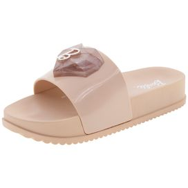 Chinelo-Infantil-Feminino-Barbie-Led-Nude-Grendene-Kids---21635-01