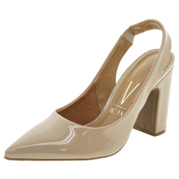 Sapato-Feminino-Chanel-Bege-Vizzano---1285103-01