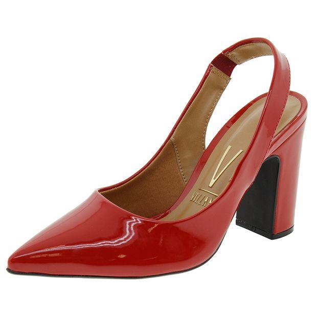 Sapato-Feminino-Chanel-Vermelho-Vizzano---1285103-01
