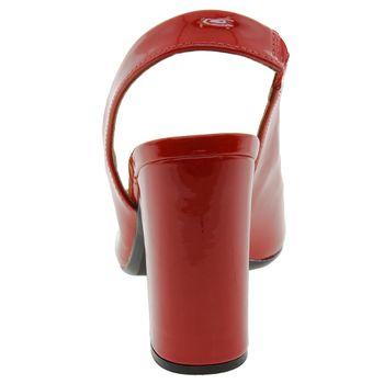 Sapato-Feminino-Chanel-Vermelho-Vizzano---1285103-04