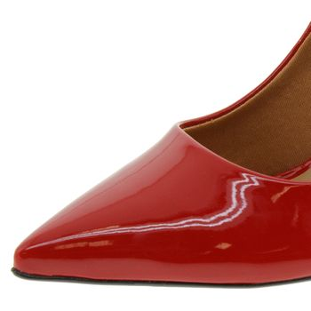 Sapato-Feminino-Chanel-Vermelho-Vizzano---1285103-05